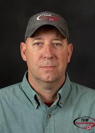 Jeff Smithenry