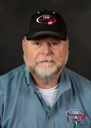 Russ Helton