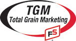 Total Grain Marketing